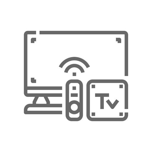 ТВ-приставки и медиаплееры