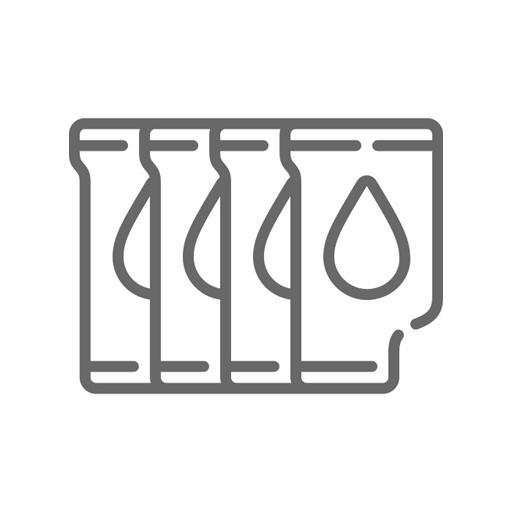 Картриджи, печатающие головки