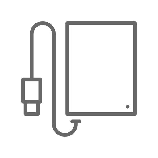 Адаптеры для подключения HDD/SSD