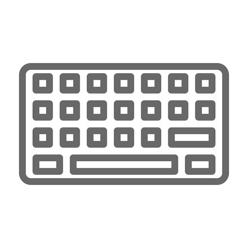Защита клавиатуры