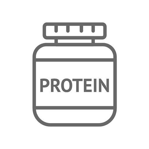 Протеины и гейнеры